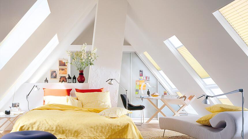 dachfl chen jaroma inh stefan zienecke berlin. Black Bedroom Furniture Sets. Home Design Ideas